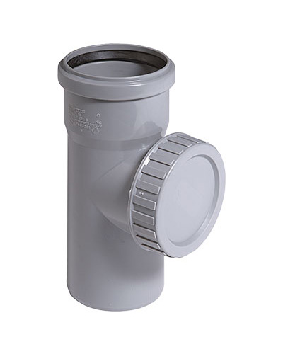 Image result for ревизия для внутренней канализации